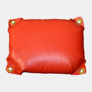 First Line Technology AmbuPillow