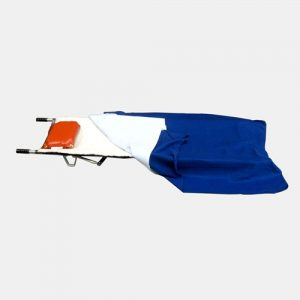 First Line Technology AmbuStretcher Bedding Kit (with APLS)