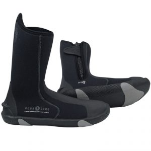 Aqua Lung Safe Sole Ergo Boot