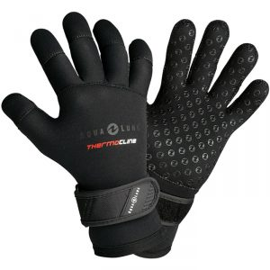 Aqua Lung Thermocline Glove