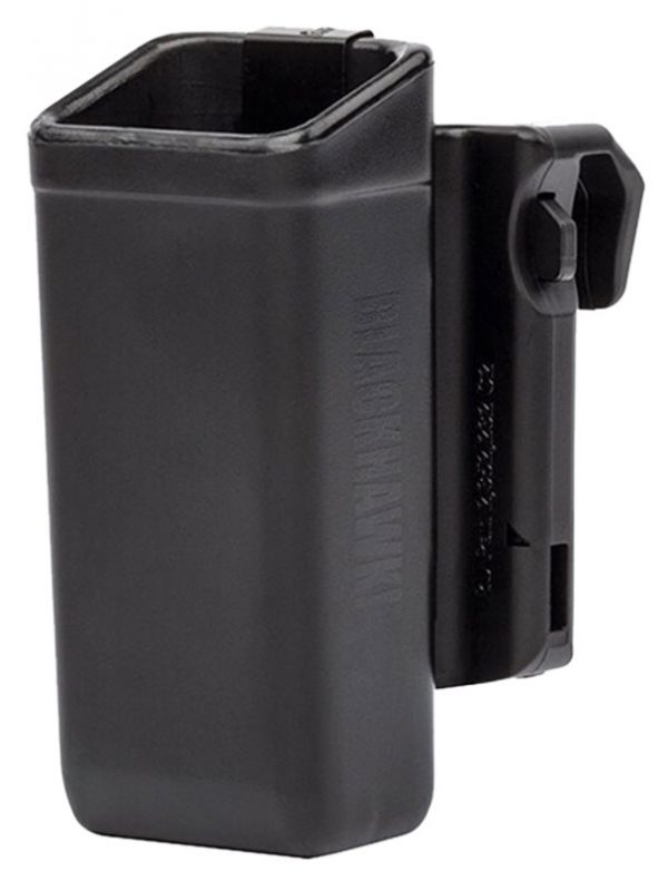 Blackhawk Single Mag Case