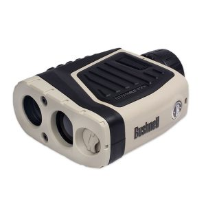 Bushnell Elite 1 Mile ARC