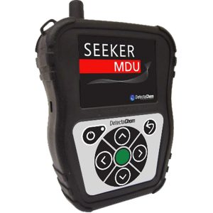 Federal Resources DetectaChem Seeker MDU