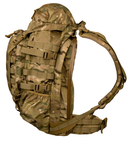 Force Protector Gear FOR82