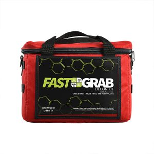 Federal-Resources-Fastgrab-Decon-Kit