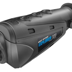 Night Optics Explorer 320