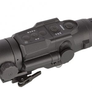 Night Optics Panther 336