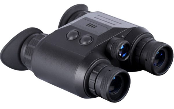 Night Optics Iris 321