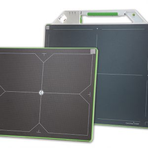 SmartRayVision Panels