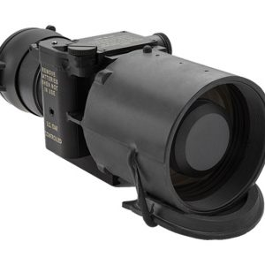 Trijicon MilSight T105 (UNS) AN/PVS-22