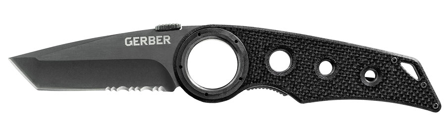 Gerber REMIX TACTICAL