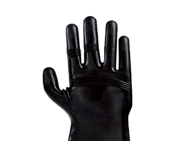 AirBoss Molded Gloves