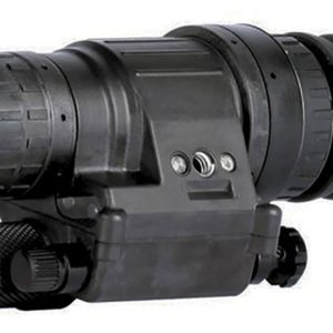 Night Optics Sentry 14 1X GEN 3