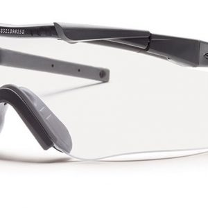 Smith Optics Aegis ARC