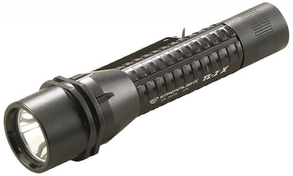 Streamlight TL-2 X