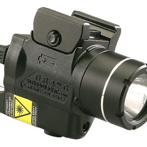 Streamlight TLR-4 G