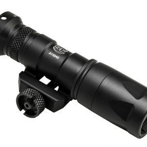 SureFire M300 Mini Scout Light