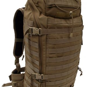 Tactical Tailor Extended Range