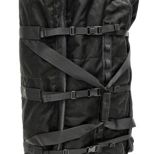 Tactical Tailor Rolling Duffel Bag