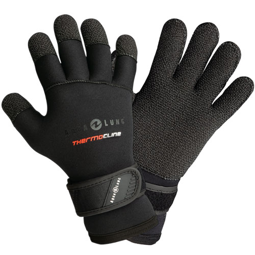 Aqua Lung Thermocline K Glove