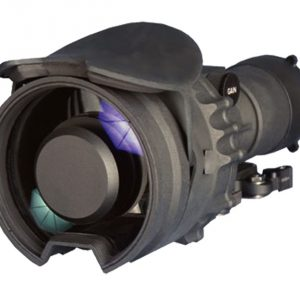 Trijicon MilSight S135 (MUNS) AN/PVS-27