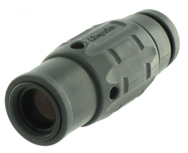 Aimpoint 3X MAG