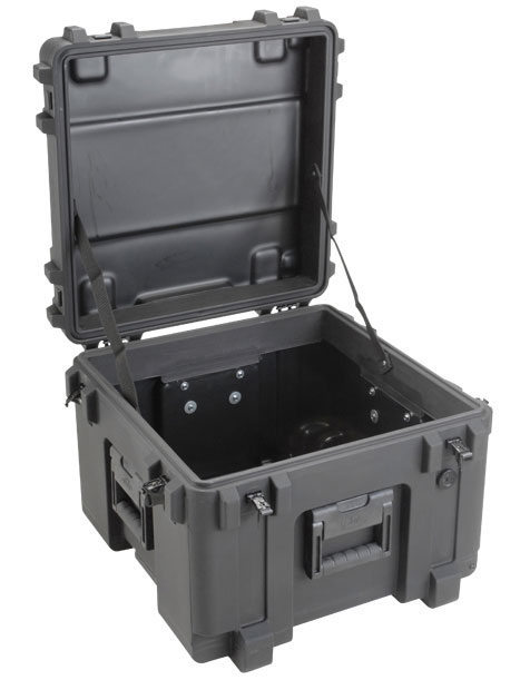 SKB Roto Mil-Std Waterproof Case