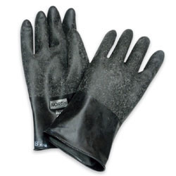 Honeywell BUTYL GLOVE 131R