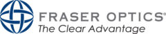Federal Resources Announces Global Distributor Agreement with Fraser Optics, LLC