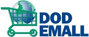 Defense Logistics Agency Awards Federal Resources $4.5M Contract for DoD EMALL
