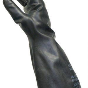 Honeywell BUTYL GLOVE B144RGI