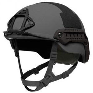 ops-core Sentry Helmet