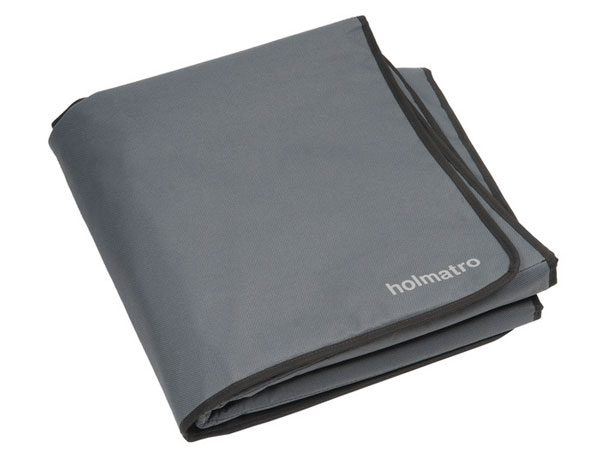 Holmatro Sharp Edge Protection Blanket SEP 2.5 ST