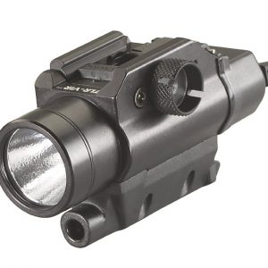 Streamlight TLR-VIR
