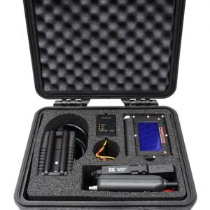 Tactical Electronics Special Access Kit (SAK)