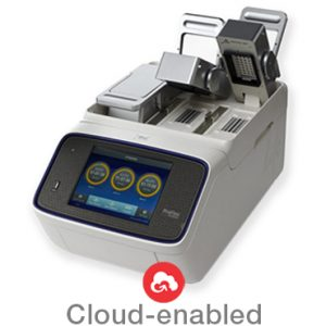 Thermo Fisher Scientific Life ProFlex PCR System