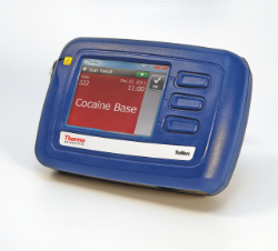Thermo Fisher Scientific TruNarc™ Handheld Narcotics Analyzer