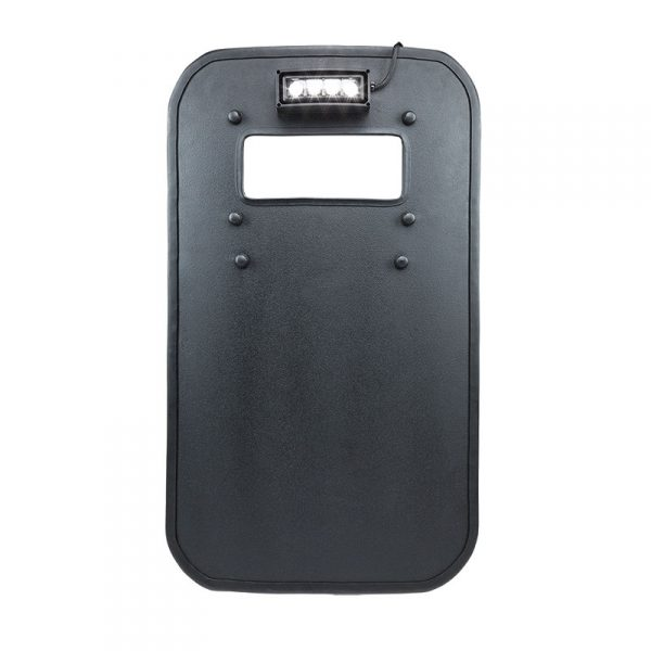 FoxFury Taker B50 Ballistic Shield Light