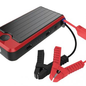RP Advanced Mobile Systems 24V Portable Power Bank