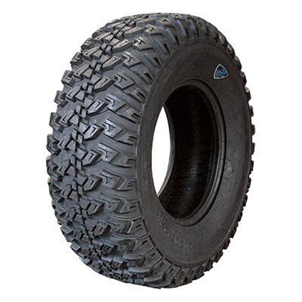 RP Advanced Mobile Systems RP SOF Spartan Series Run-Flat, 25, 26, 27 & 29-Inch, 12-PLY Tires
