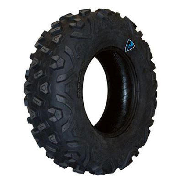 RP Advanced Mobile Systems RP SOF Series III, 29-Inch, 10/12-PLY Off-Road Tires