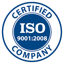 Federal Resources Receives ISO 9001:2008 Recertification