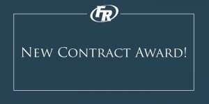 New Contract Graphic