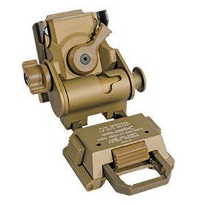 Wilcox Industries L4 G24 Mount