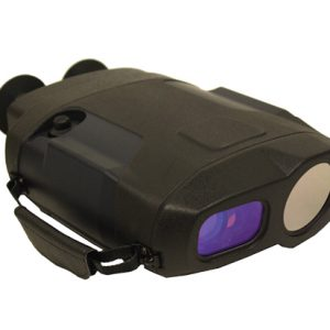 Federal Resources FLIR Recon V
