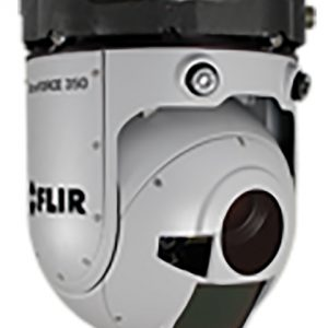 FLIR UltraForce 350-HD