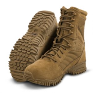 Original Footwear ALTAMA Foxhound SR8 - Tan