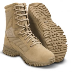 Original Footwear ALTAMA Foxhound SR8 – Coyote