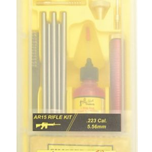 Pro-Shot Products Classic Box Kit AR15 .223 Cal. / 5.56mm