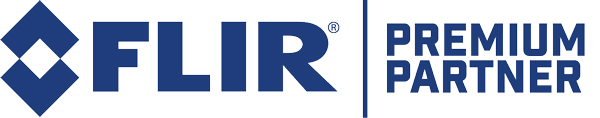 Federal Resources FLIR Premium Partner